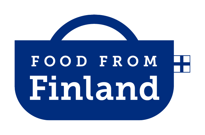serti-food-from-finland