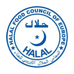 serti-halal
