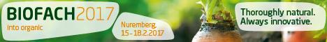 BIOFACH-2017-Banner-ENG-468x60